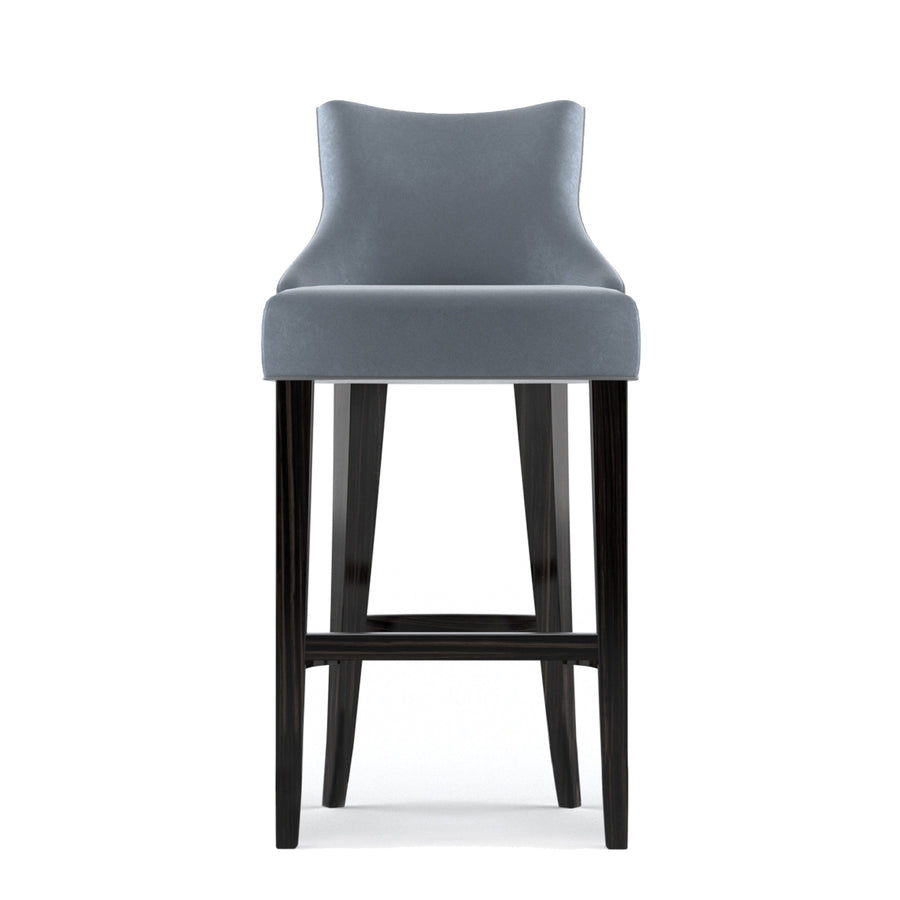 Kennington Bar Stool