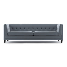 Kingsley 3 Seater Sofa