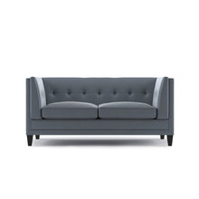 Kingsley 2 Seater Sofa