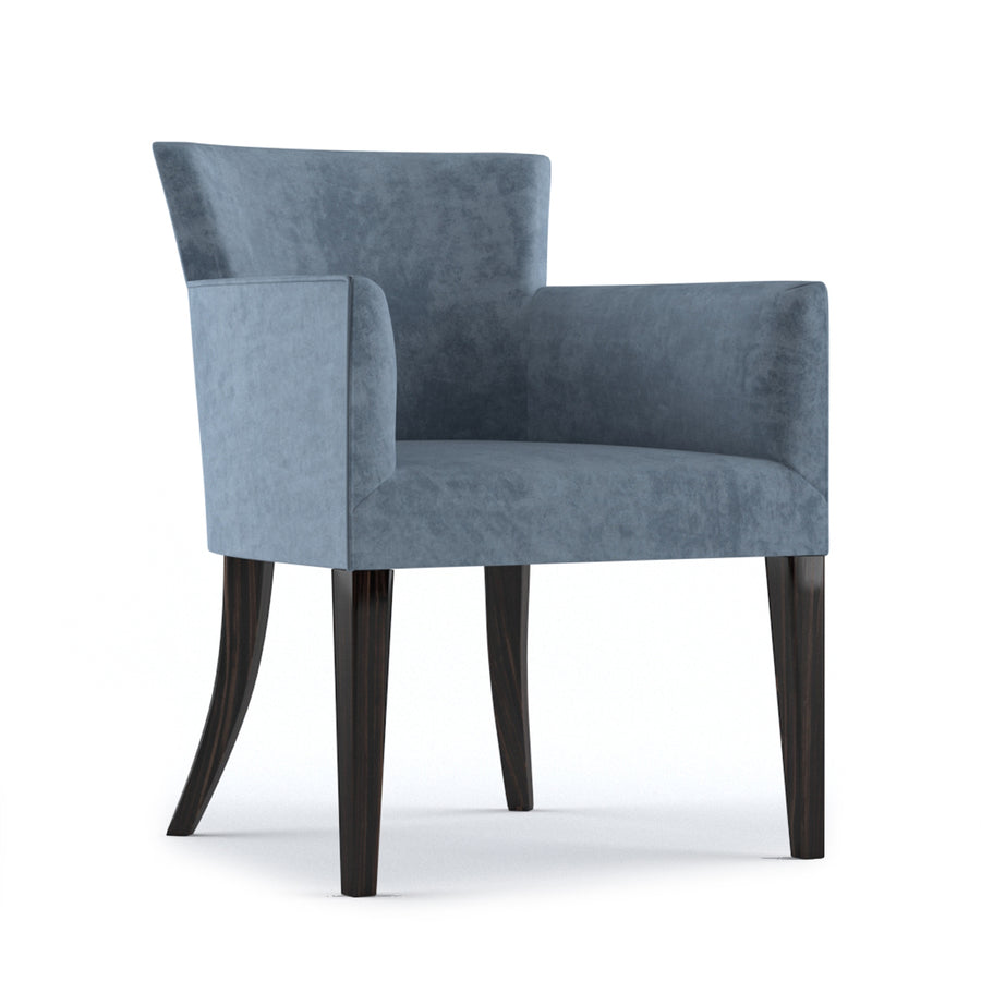 Lambrook Lounge Chair