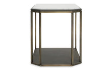 Lenox Side Table