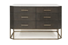 Lenox Chest of Drawers
