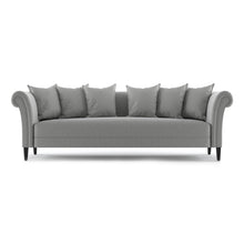 Oxford 3 Seater Sofa