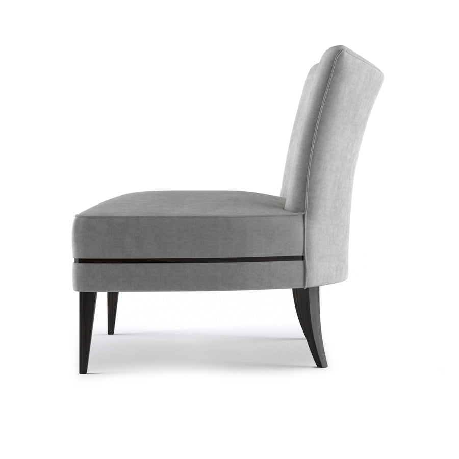 Sloane Lounge Chair