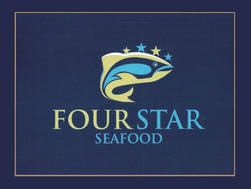 four star seafood provisions gift card