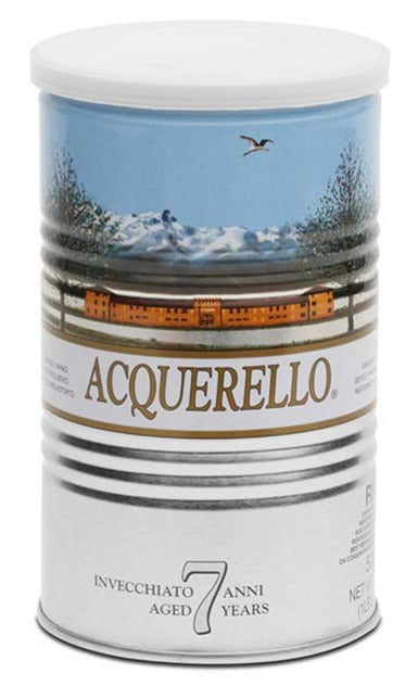 Acquerello 7 Year Risotto Rice - 500g