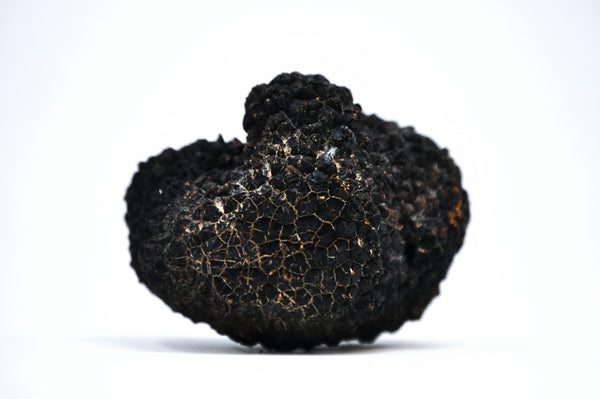Burgundy Summer Truffles