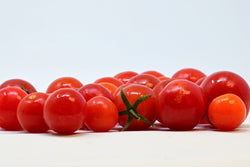 Sweet Juliet Cherry Tomatoes - pint
