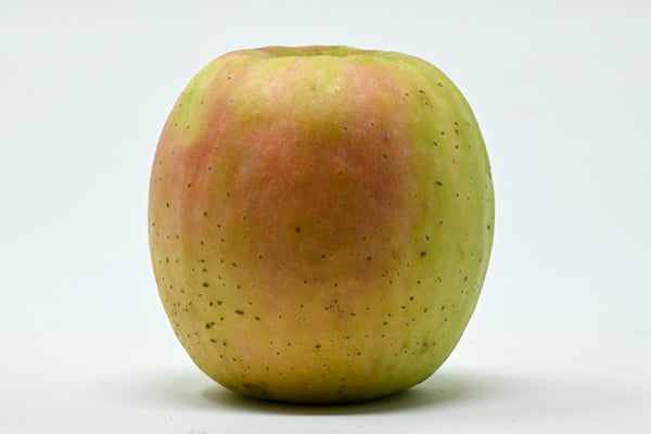 Pink Lady Apples, 2lbs, Organic, K&J Orchards