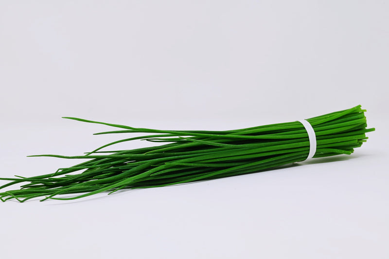 Chives(Organic) - ea
