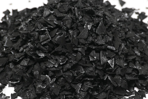 cyprus black lava flakes salt