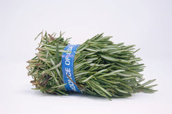 Rosemary (Star Route Farms) - Bunch