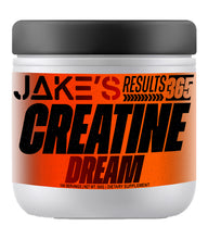Load image into Gallery viewer, Jake's Creatine Dream