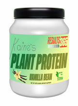 Load image into Gallery viewer, Kaine's Plant Protein