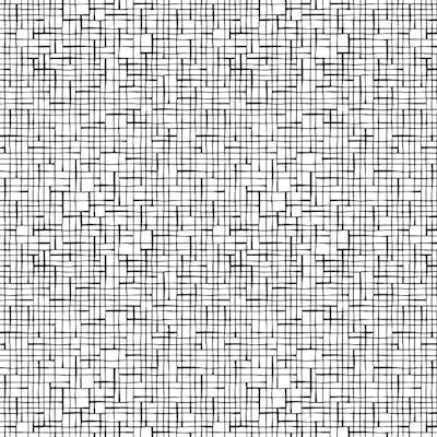 Simply Neutral - 23917-99 Broken Weave  - Northcott