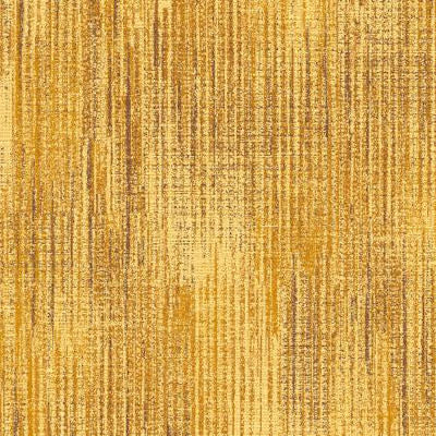 Terrain - Honey Bee - 50962-23