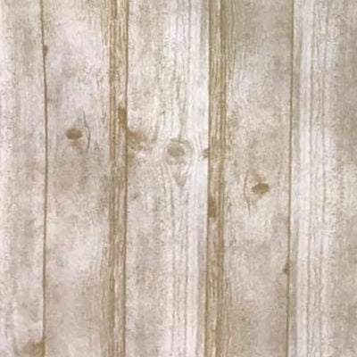 Deer in the Meadow  - Tan Woodgrain - 27605 A  - QT Fabrics