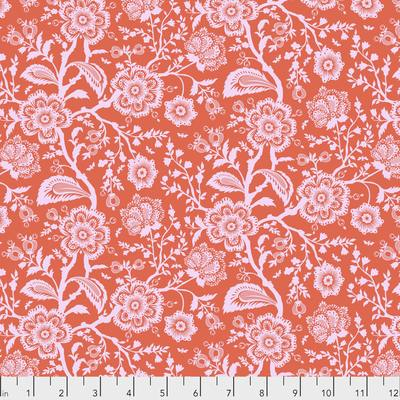 PWTP132-Cotton Candy - Pinkerville - FreeSpirit Fabrics