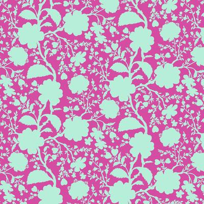 PWTP149-Azalea - True Colors - FreeSpirit Fabrics