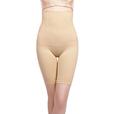 High Waist Sculpting Short - Shaperix