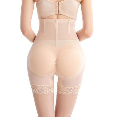 High Waist Butt Lifter Pads (NEW) - Shaperix