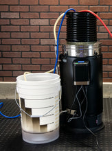 Load image into Gallery viewer, Grainfather Connect - Self Contained Electric All Grain Beer Brewing System