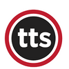 TTS - Training and Testing Services, also TTS Supplies