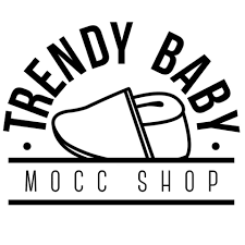 Trendy Baby Mocc Shop