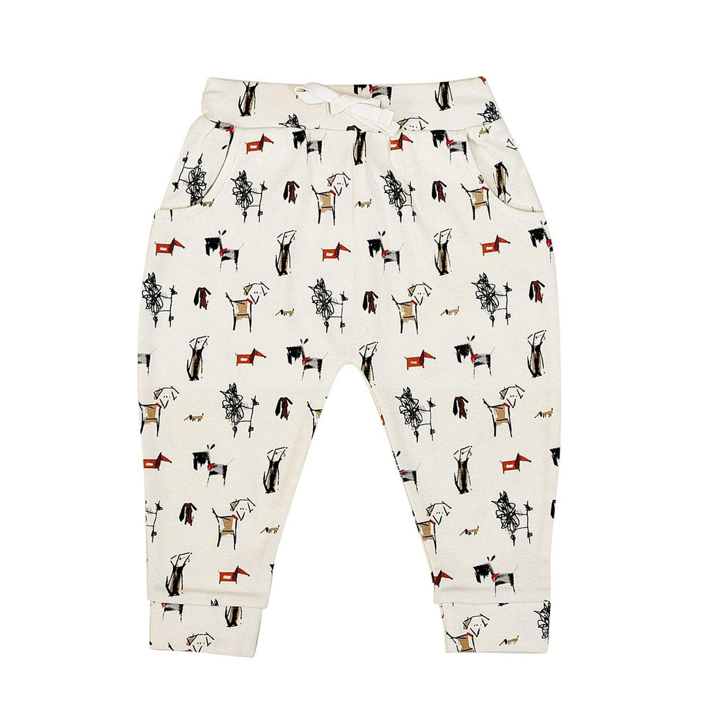 Dogs Lounge Pants