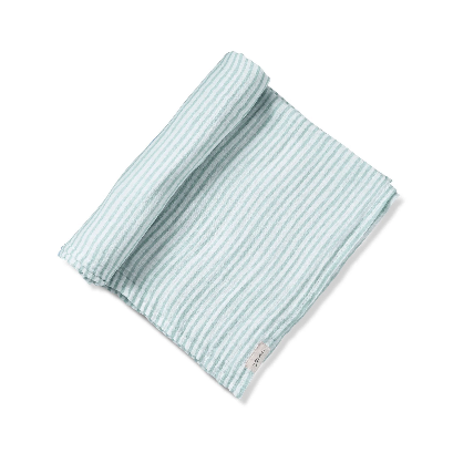 Stripes Away Swaddles