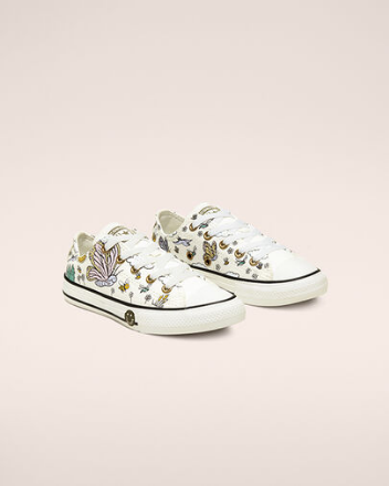 Camp Converse Chuck Taylor All Star