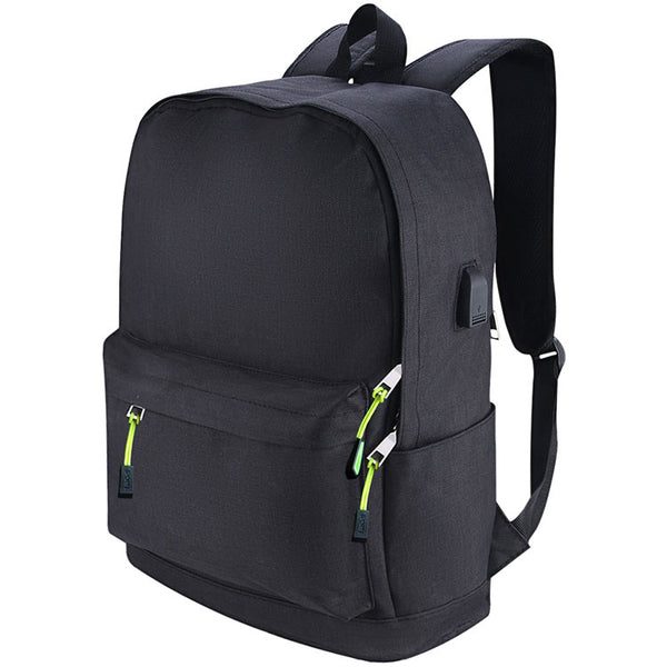 25L Softpack + external USB socket