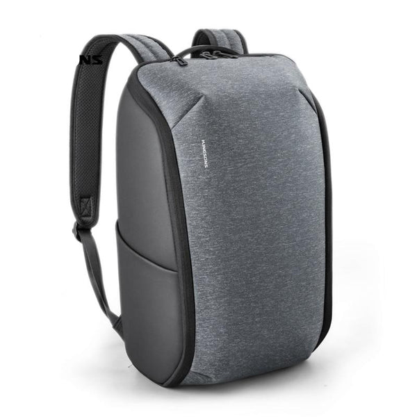 25L Sleek laptop bag