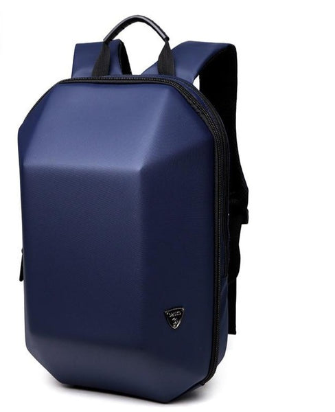 18L Hard shell laptop bag