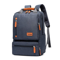 20L Colourful stylish softpack