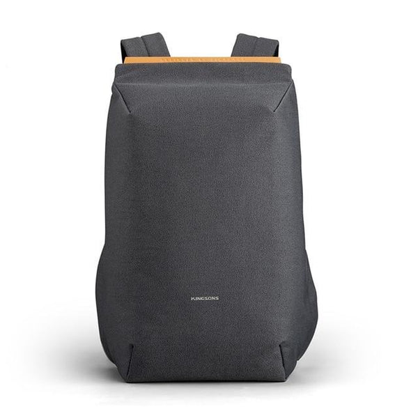 20L Stunning anti-theft laptop backpack