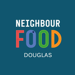 Douglas Neighbourfood Market