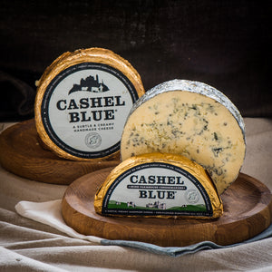 Cashel Blue 170g - On the Pigs Back