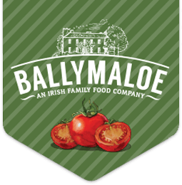 Ballymaloe Pasta Sauce - On the Pigs Back