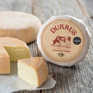 Durrus Cheese 360g - On the Pigs Back