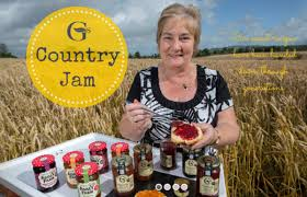 G's Jam Selection - On the Pigs Back