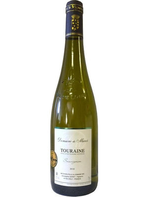 Domaine de Marcé, Sauvignon Touraine - On the Pigs Back