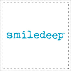 Smiledeep - Positive Vibe Clothing - SaltyLegends