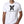 "Load image into Gallery viewer, ""Hayward Von Max '73"" Men's Tee"