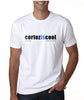 """Cortez Is Cool"" Men's Tee"