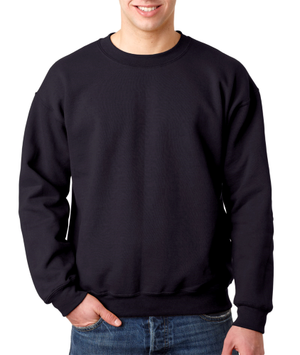 Unisex Heavy Blend™ Fleece Crew