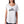 "Load image into Gallery viewer, ""salt."" Dolman Tee"