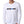 "Load image into Gallery viewer, ""Cortez Is Cool"" Men's Long Sleeve Tee"