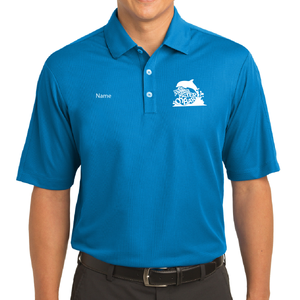 Manager Polo Shirts