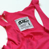 """Salty Love"" Racerback Tank"